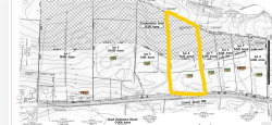 Photo of County Route 22, Middletown, NY 10940 (MLS # 4914678)
