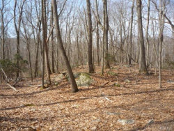Photo of 1310 Route 35, Lot 2, South Salem, NY 10590 (MLS # 4915909)