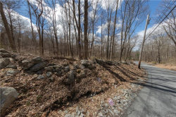 Photo of 91 Sherwood Hill Road, Brewster, NY 10509 (MLS # 4916696)