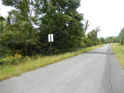 Photo of Old Saw Mill Road, Germantown, NY 12526 (MLS # 4918144)