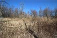 Photo of West Mombasha Road, Monroe, NY 10950 (MLS # 4919745)