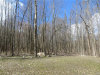Photo of Lot 5 Green Farms Court, Montgomery, NY 12549 (MLS # 4920945)