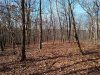 Photo of St Hwy 17a & 210, Monroe, NY 10950 (MLS # 4922523)