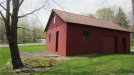Photo of 6 Cragsmoor Road, Pine Bush, NY 12566 (MLS # 4922815)