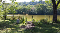 Photo of Lot #3 Hust Road, Jeffersonville, NY 12748 (MLS # 4923540)