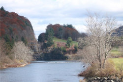 Photo of River Road, Downsville, NY 13755 (MLS # 4927384)