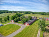 Photo of 83 Farley Lane, Goshen, NY 10924 (MLS # 4932515)