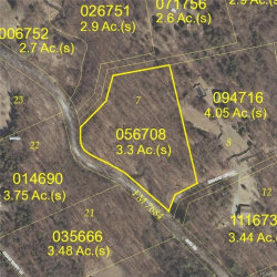 Photo of Lot 7, Brookview Road, Dover Plains, NY 12522 (MLS # 4935974)