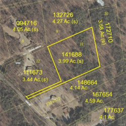 Photo of Lot 11, Brookview Road, Dover Plains, NY 12522 (MLS # 4936018)