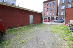 Photo of 1 Waverly Place, Yonkers, NY 10701 (MLS # 4936650)
