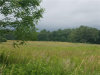 Photo of St Hwy 17a, Warwick, NY 10990 (MLS # 4962585)