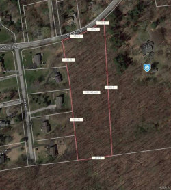 Photo of Lot 25 Red Mill Road, Cortlandt Manor, NY 10567 (MLS # 4967601)