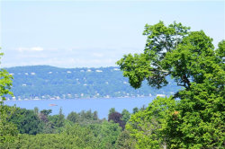 Photo of 9 Carriage Trail, Tarrytown, NY 10591 (MLS # 4992434)