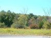 Photo of NYS RTE 94, Blooming Grove, NY 10914 (MLS # 5035338)