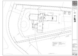Photo of 5 Quaker - lot 1 Center, Scarsdale, NY 10583 (MLS # 5087991)