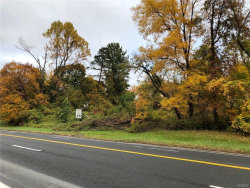 Photo of 201 Saw Mill River Road, Hawthorne, NY 10532 (MLS # 5094133)