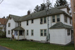 Photo of 31 St. Paul's Place, Liberty, NY 12734 (MLS # 4219573)