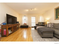 Photo of 29 East 129 Street, call Listing Agent, NY 10035 (MLS # 4609088)