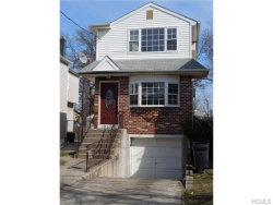Photo of 141-45 182nd Street, call Listing Agent, NY 11413 (MLS # 4613827)