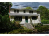 Photo of 276 Old Tuxedo Road, Monroe, NY 10950 (MLS # 4627055)