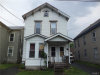 Photo of 15 Ulster Place, Port Jervis, NY 12771 (MLS # 4628852)