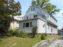 Photo of 43 East Birch Street, Mount Vernon, NY 10552 (MLS # 4631849)