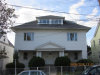 Photo of 438 South 4th Avenue, Mount Vernon, NY 10550 (MLS # 4649741)