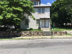 Photo of 72 Bleloch Avenue, Peekskill, NY 10566 (MLS # 4651997)
