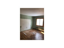 Photo of 140 Hilldale Road, Hurleyville, NY 12747 (MLS # 4652271)