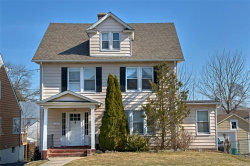 Photo of 77 Breckenridge Avenue, Port Chester, NY 10573 (MLS # 4652710)