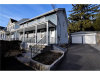 Photo of 212 Taxter Road, Irvington, NY 10533 (MLS # 4701580)