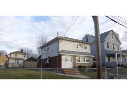 Photo of 23-43 98 Street, call Listing Agent, NY 11369 (MLS # 4705418)