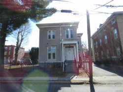 Photo of 15 Ward Street, call Listing Agent, NY 06106 (MLS # 4710173)