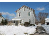 Photo of 22 Smith Street, Pawling, NY 12564 (MLS # 4711536)