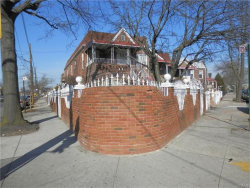 Photo of 8701 Ave A, call Listing Agent, NY 11236 (MLS # 4712634)
