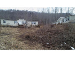 Photo of 21893 County Highway 17, call Listing Agent, NY 12776 (MLS # 4714591)