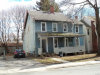 Photo of 335 North Street, Middletown, NY 10940 (MLS # 4716454)