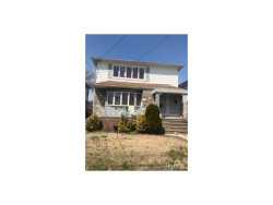 Photo of 146-22 221 Street, call Listing Agent, NY 11413 (MLS # 4717400)