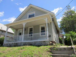 Photo of 23 Grove Street, call Listing Agent, NY 06360 (MLS # 4718621)