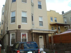 Photo of 36 Post Street, Yonkers, NY 10705 (MLS # 4719808)