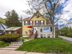 Photo of 16 Center Street, Jeffersonville, NY 12748 (MLS # 4720778)
