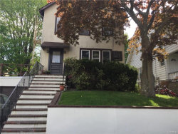 Photo of 56 South Lawn Avenue, Elmsford, NY 10523 (MLS # 4721030)