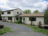Photo of 227 Colden Hill Road, Newburgh, NY 12550 (MLS # 4721339)