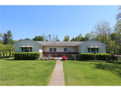 Photo of 180 Kings Ferry Road, Montrose, NY 10548 (MLS # 4722264)
