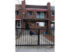 Photo of 3935 Ely Avenue, Bronx, NY 10466 (MLS # 4722879)