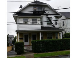 Photo of 16-18 Park Place, Port Chester, NY 10573 (MLS # 4723230)