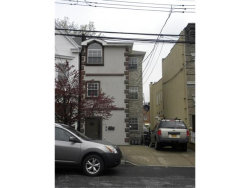 Photo of 1021 East 217th Street, Bronx, NY 10469 (MLS # 4723744)
