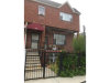 Photo of 3449 Mickle Avenue, Bronx, NY 10469 (MLS # 4723919)