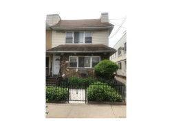 Photo of 3322 J Avenue, Brooklyn, NY 11210 (MLS # 4726444)