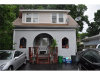 Photo of 11 Singer Avenue, Spring Valley, NY 10977 (MLS # 4726583)
